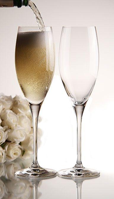 Riedel Celebration Champagne