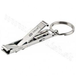 Slim Clips http://www.coolish.sk/sk/muzske-darceky/tu-236-slim-clips-patented
