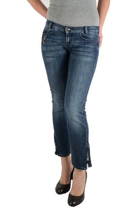 Jeans Killah | γυναικεια τζιν Killah, τζιν παντελονια γυναικεια KILLAH