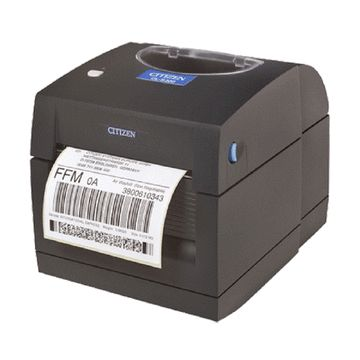 These self-adhesive stickers are printed using #labelPrinters that are manufactured by renowned brands. The labels printer is used by various business operators that deals in the business of selling retail products. Imagine a departmental store, where thousands of products are out on display.  Read more