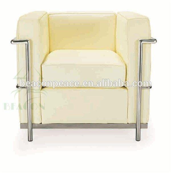 Les 73 meilleures images du tableau Replica Designer Furniture sur
