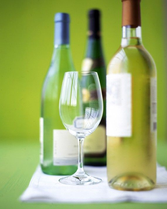 """We love wine. You love wine. And we love you! So we found these 12 tips to make your wine-drinking experience even more enjoyable. No need to thank us. Okay, yes, thank us. Preferably with wine.Party Trick""""Serve white wines cold and reds at room temperature"""" is such a vague rule of thumb (""""room temp"""" red wine at your AC-less beach house in July?). Here's a more surefire way to prep wine for company: Put red wines into the fridge 20 minutes before serving, and take white wine out a few ..."""