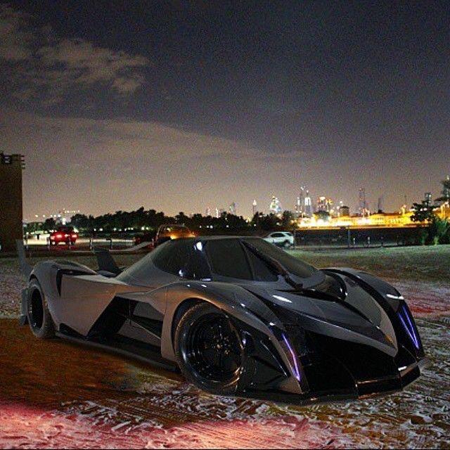 17 Best Images About Cars On Pinterest Lamborghini