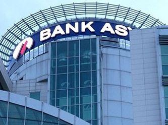 """Fuat Avni'den Bank Asya'ya hukuksuz operasyon iddiası!Algı operasyonlarını önceden haberdar etmesiyle tanınan Twitter fenomeni Fuat Avni, hukuksuz şekilde yönetimi değiştirilen Bank Asya'nın yine hukuksuz bir operasyonla TMSF'ye devredileceğini iddia etti.AKP'nin tek başına iktidar olamayacağını iddia eden FuatAvni, bunun bilindiği için seçimlerden önce acil toplantı yapılarak Bank Asya'ya """"el konulması"""" talimatı verildiğini öne sürdü. Saat 15.00'te toplantı yapılacağını yazan Twitter…"""