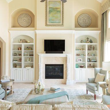 Irish cream irish and cream on pinterest for Wall pictures for living room ireland
