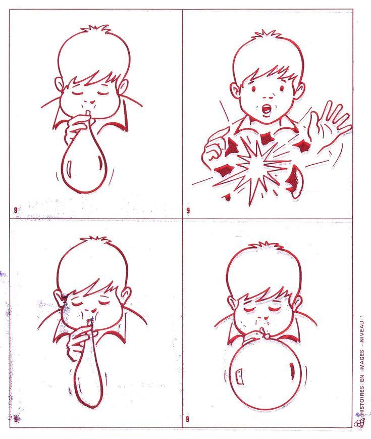 (2014-10) 4 billeder, ballonoppustning