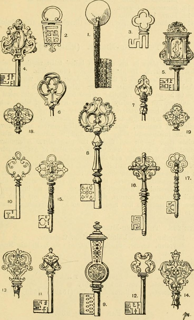Handbook_of_ornament;_a_grammar_of_art,_industrial_and_architectural_designing_in_all_its_branches,_for_practical_as_well_as_theoretical_use_(1900)_(14761497266).jpg (1446×2386)
