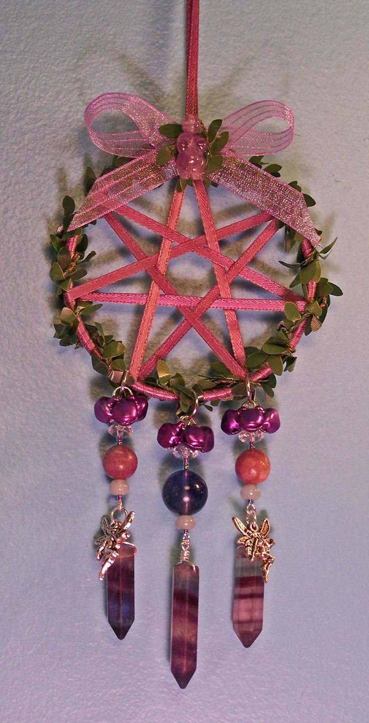 winter solstice craft ideas 17 best ideas about yule crafts on yule yule 5741