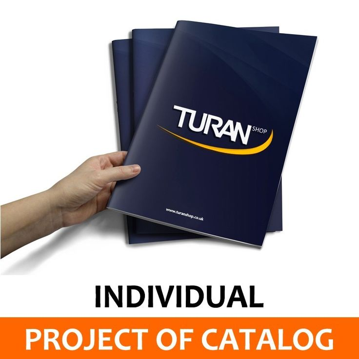 Do you want to advertise your company's assortment? We will create a project of a folder for your business!  http://turanshop.co.uk/services/442-individual-project-of-folder.html?  #graphicdesign #forbusiness #folderproject #ads