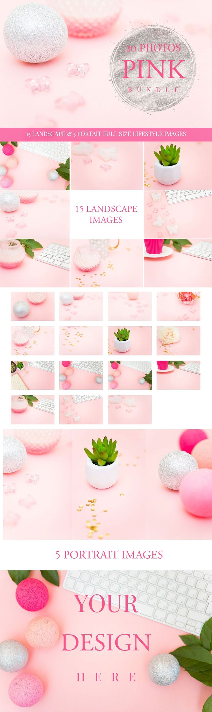 #Freebies : This hand styled #stockphotos is ready to download and perfect to use with your #WEBSITE, SOCIAL MEDIA & DIGITAL #MARKETING. Designed to make YOUR #brand AWESOME. #feminine #photographer #GEOMETRIC #spring