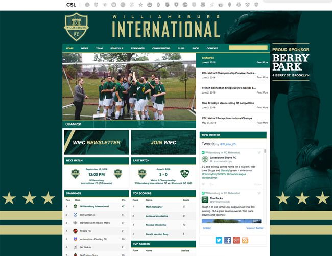 Sports Team Promotion - 6 Ideas to Promote Your Club https://www.themeboy.com/blog/sports-team-promotion-ideas/?utm_campaign=coschedule&utm_source=pinterest&utm_medium=ThemeBoy&utm_content=Sports%20Team%20Promotion%20-%206%20Ideas%20to%20Promote%20Your%20Club