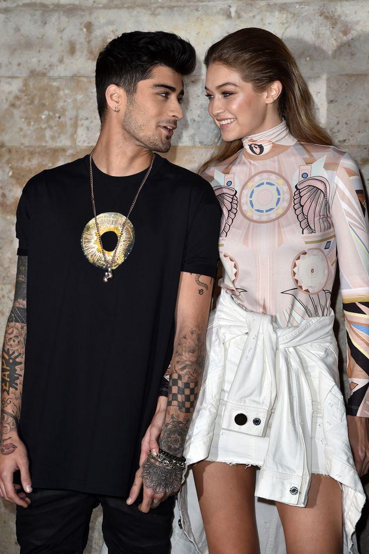 zayin-malik-gigi-hadid-givenchy-spring-2017-fashion-show-paris-fashion-week-pfw-front-row-tom-lorenzo-site-1