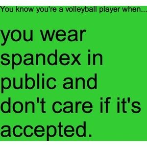volleyball problems | volleyball probs # volleyball # volleyball problems