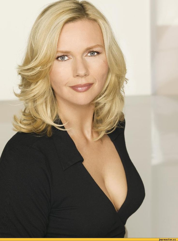 10 best images about Veronica Ferres on Pinterest ...