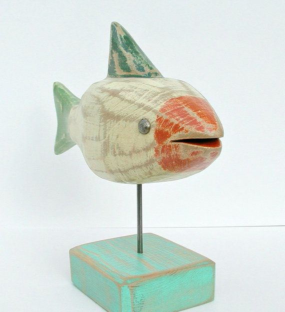 Best images about carving fish on pinterest soap