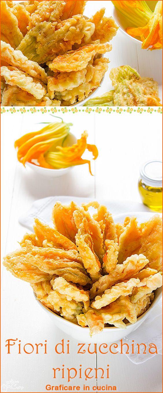 Pin di graficare in cucina su blog giallozafferano le for Le migliori ricette di cucina