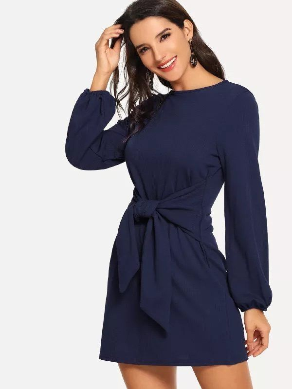 Catalogo Shein Primavera Verano 2020 Moda En Pasarela Moda Vestido De Otono Ropa