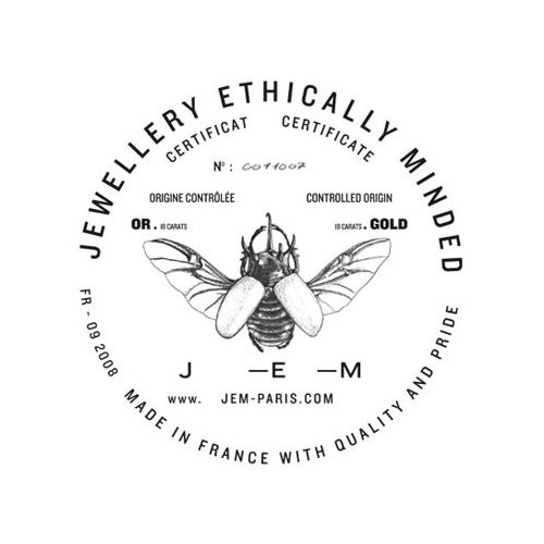 Slightly obsessing over this design blog at the moment. This logo is both informative and beautiful.