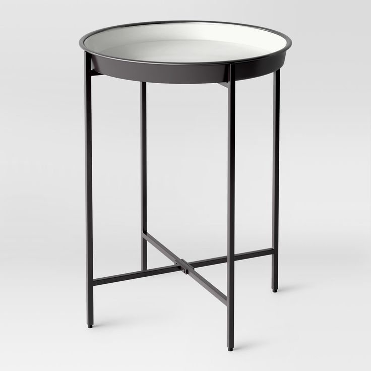 Pradet Tray Coffee Table: 148 Best Furniture Images On Pinterest