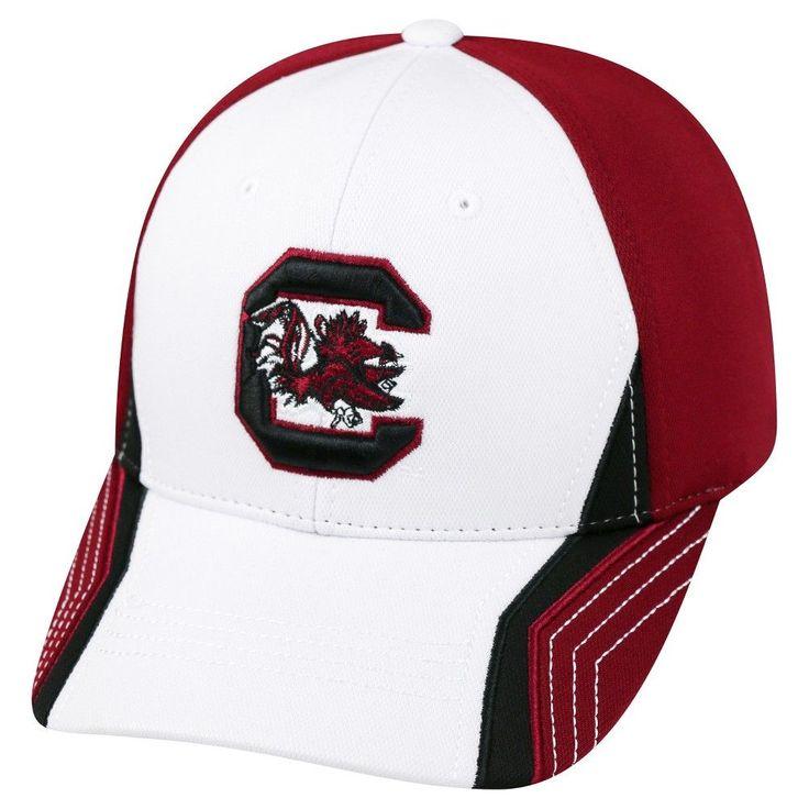 NCAA Baseball Hats