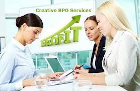 BPO is as previous as business itself. Businesses have outsourced their distribution or selling to 3rd parties for hundreds of years. It's the gap of the worldwide economy that has catalyzed the expansion of BPO to its gift stature as a key driver of business aggressiveness.