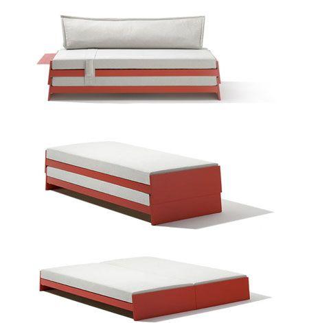 les 25 meilleures id es de la cat gorie matelas lit pliant sur pinterest lit portable lit. Black Bedroom Furniture Sets. Home Design Ideas