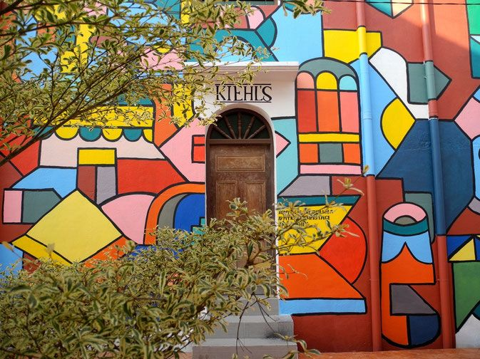 Malacca, Malaysia - Best 9 Things To Do In Malacca, Malaysia © Melanie Klien @Mafambani