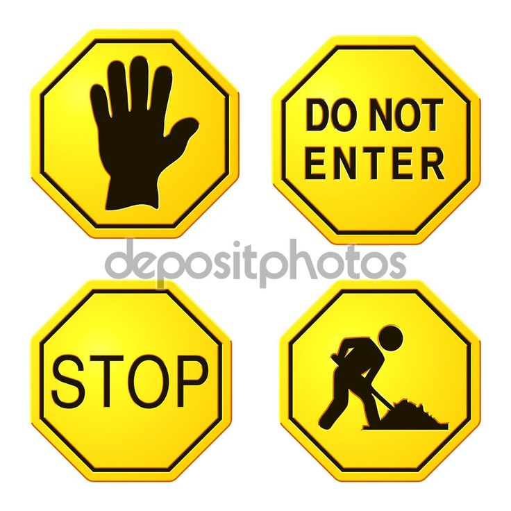 depositphotos_57333797-stock-illustration-danger-and-caution-street-signs.jpg (1024×1024)