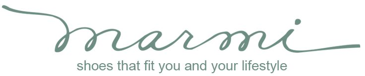 Vaneli Shoes  Sesto Meucci Shoes  Eric Javits Shoes MARMI - Shoes that fit you and your lifestyle!  Many styles available in sizes 4-12 (some 13's) widths slim to wide.
