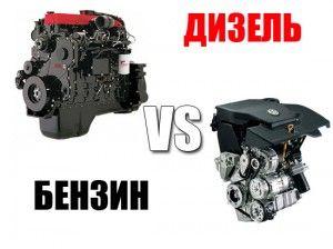 Бензин vs дизель : замена сцепления , ремонт кпп ,замена ремня грм, ремонт акпп Автосервис в Подольске