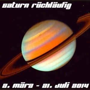 Horoskop 2014: Heute, am 2. März 2014 wird Saturn rückläufig. Im Skorpion und – wie gestern schon Mars – im Sakralchakra der Menschheit. Read more at http://sternenstaubastrologie.info/#QjmqLylCrbgYuA2t.99