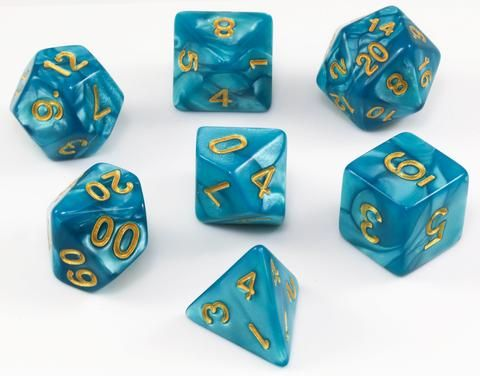 porn dice game Roleplay