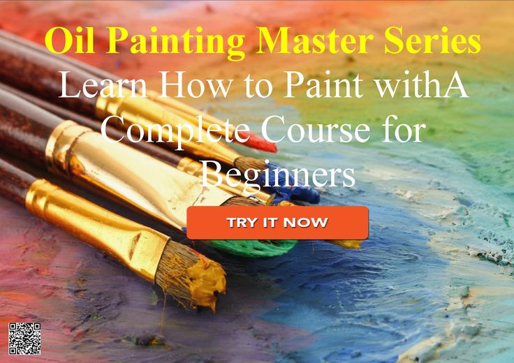 Oil Painting Master Series - Learn How to Paint withA Complete Course for Beginners http://02927977tldw9qabmix45ct491.hop.clickbank.net/?tid=ATKNP1023