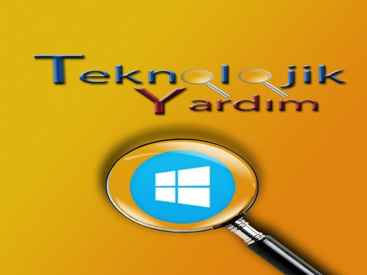 Windows 8.1 Matematiksel İşlem ve İfade Yazımı. Matematiksel İfade Girişi.