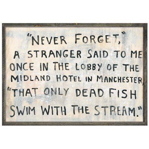 Malcolm Muggeridge*
