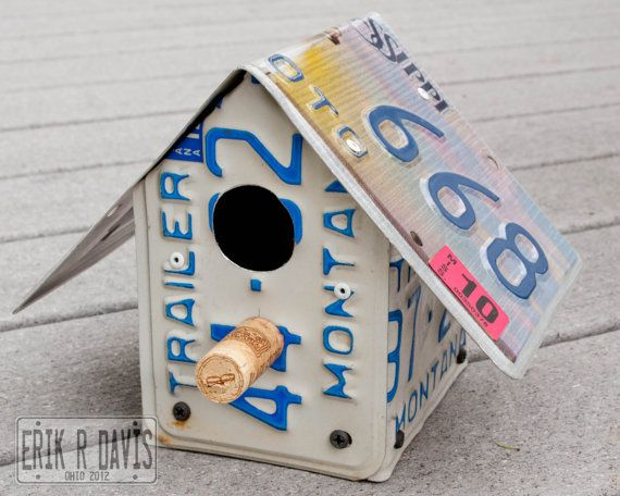 17 Best images about ReuSe UPcYcLE rEcyCLe