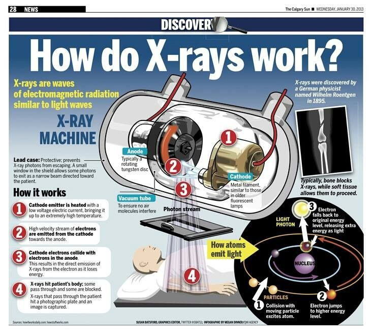 dental x ray tech A licensed radiologic technologist may operate fluoroscopic equipment  dental  assistants may take radiographic and panoramic x-rays but may not take.