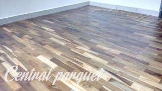 lantai kayu jati berkualitas