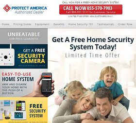 Why panic alarm systems should be activated at all times? Visit here http://devconhomesecurity.com/ultimate-guide-wireless-home-security-systems