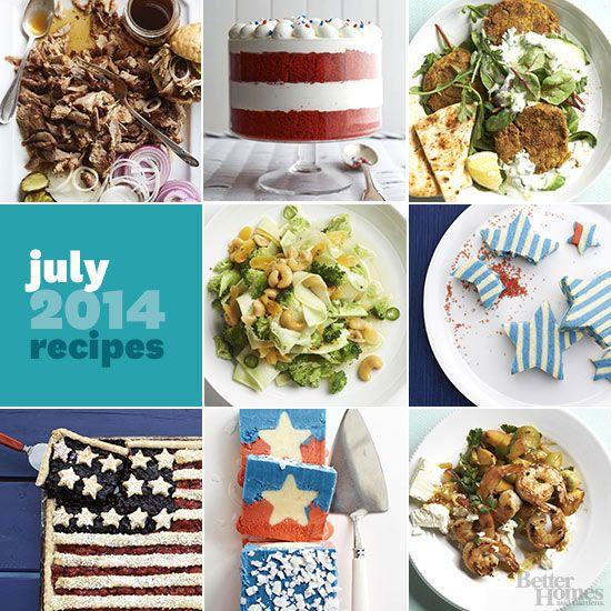 30 Best Recepti Za Sitne Kolace Images On Pinterest
