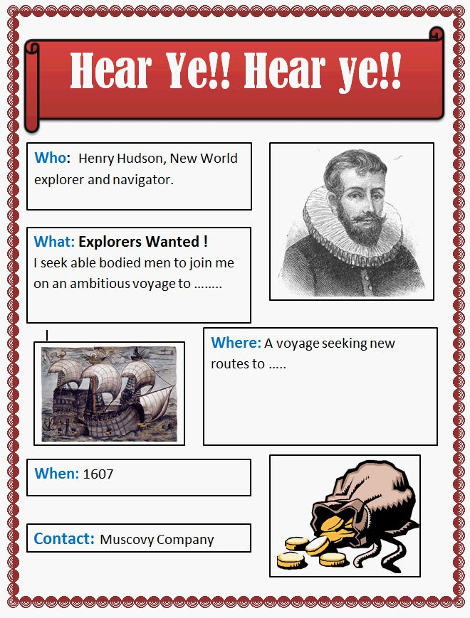 17 Best Images About Vikings\/Explorers On Pinterest Crafts   Examples Of Wanted  Posters  Example Of A Wanted Poster