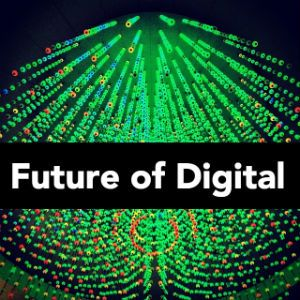 Where Search Optimization Fits in The Future of Digital Marketing