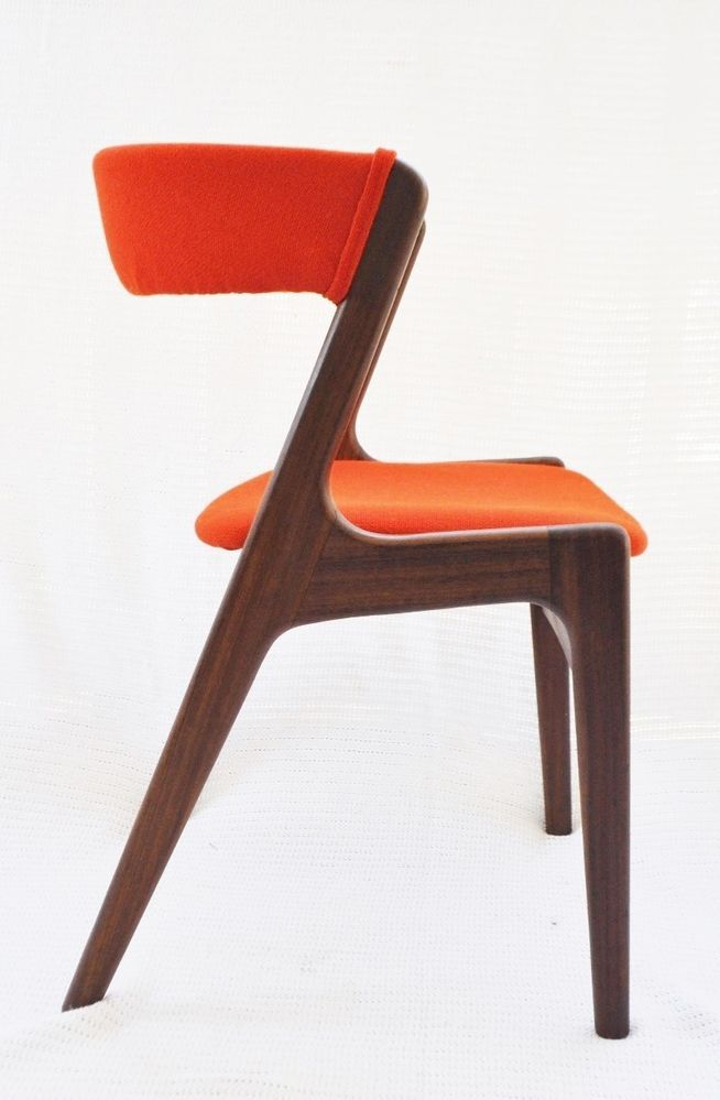 mid century modern office chair. Mid Century Modern Desk Chair Office I