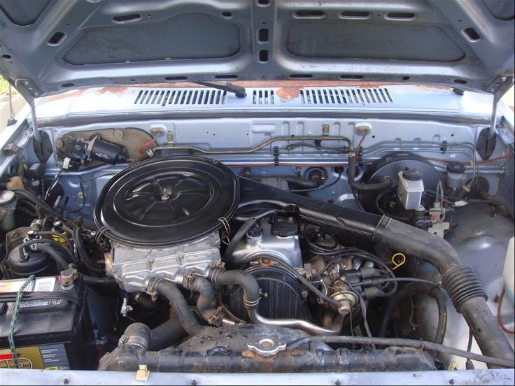 mazda b2600 engine diagrams: 1991 mazda b-series regular cab