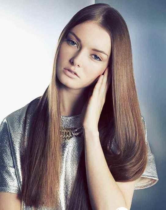 30 beliebtesten kurzen Frisuren - Frisuren 2019 2020