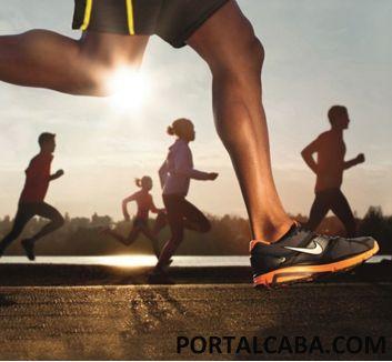 Running, Gimnasios, Fitness, Recoleta, Palermo, Buenos Aires