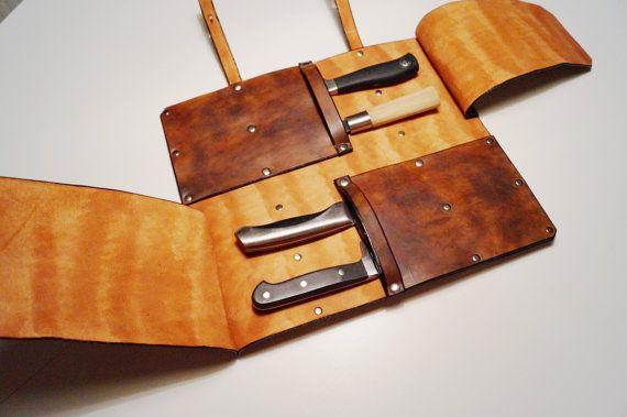37 best chef kniffe case images on pinterest knife making knifes and knives. Black Bedroom Furniture Sets. Home Design Ideas