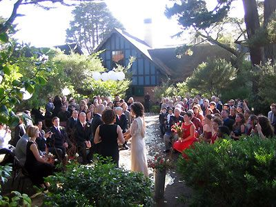 24 best images about forest hill san francisco on for Forest hill wedding venue