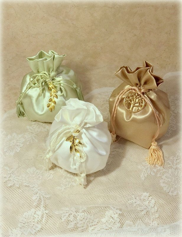 Wedding Favors.Greek Favors.Orthodox wedding Favors.Greek Olive wedding favors.Bomboniere.Grecian bomboniere.Bridal Shower party.Guest Gifts by RaniaCreations on Etsy