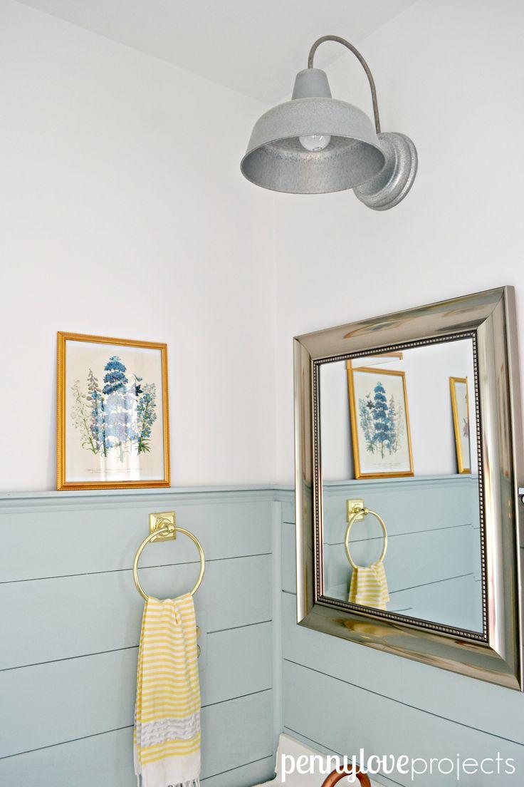 313 best bathroom design ideas images on pinterest | bathroom